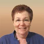 Judy Feinberg
